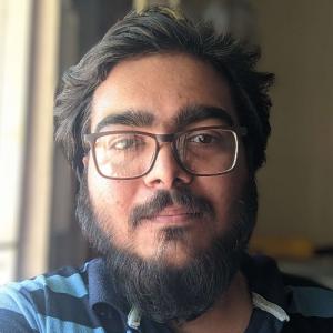Jay Patel-Freelancer in Gandhinagar,India