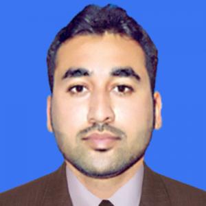Bilal Ahmad-Freelancer in Karachi,Pakistan