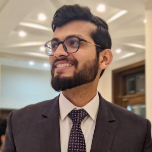 Hamad Athar-Freelancer in Bahawalpur,Pakistan