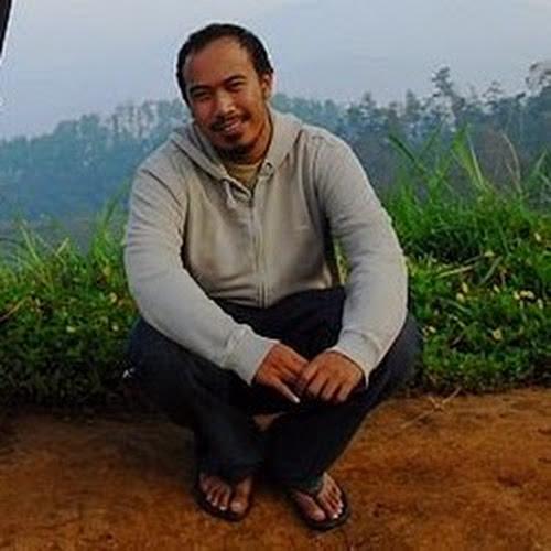 Romdhoni Baskoro-Freelancer in Pasar Rebo,Indonesia