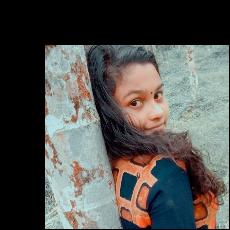 Sheeba Sheeba-Freelancer in Malappuram,India