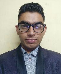 Thana Ram-Freelancer in Jodhpur,India