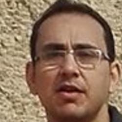 Osama Safwat-Freelancer in ,Egypt