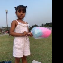 Rubi Sharma-Freelancer in Kolkata,India