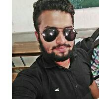 Ritesh Singh-Freelancer in ,India