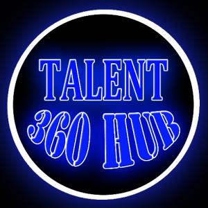 Talent 360 hub-Freelancer in Colombo,Sri Lanka
