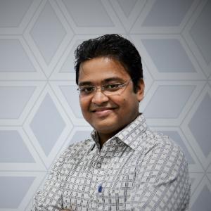 Manish Mishra-Freelancer in Bengaluru,India