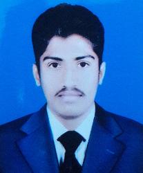 Zulqurnain Mustafa-Freelancer in Sahiwal,Pakistan