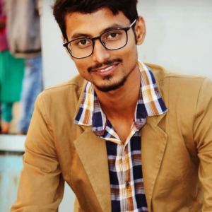 Aakash Jha-Freelancer in MADHUBANI,India