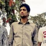 Abhinav Singh-Freelancer in Delhi,India