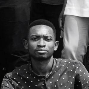 Ohene Adjei Effah-Freelancer in Nkoranza,Ghana