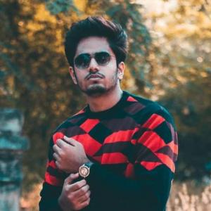Anas Khan-Freelancer in Dubai,India