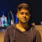 Shelter Sketches-Freelancer in Pondicherry,India