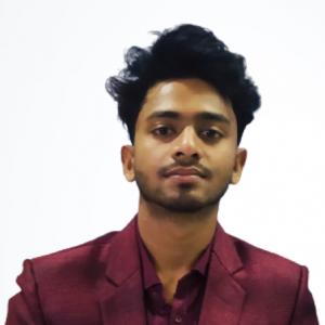 Subrata Biswas-Freelancer in Chittagong, Chandpur, Kachua,Bangladesh