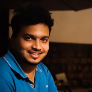 Nagaraj S Murthy-Freelancer in Bengaluru,India