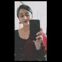 Prettha Banerjee-Freelancer in Jhakri,India