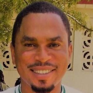 Christian Dirisu-Freelancer in Lagos,Nigeria