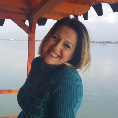 Dhurata Rama-Freelancer in Tirana,Albania
