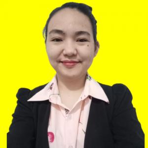 Joyce Nael-Freelancer in Taguig,Philippines