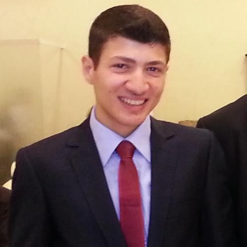 Basim Orabi-Freelancer in ,Jordan