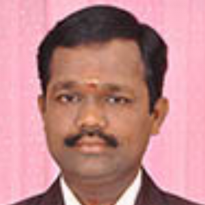 Ashok Kumar-Freelancer in COIMBATORE,India