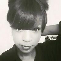 Tiffany Warner-Freelancer in ,Canada