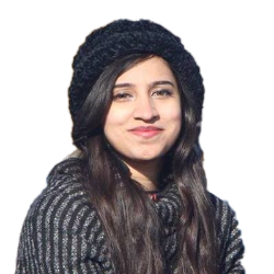 Sumaiyah Siddique-Freelancer in islamabad,Pakistan