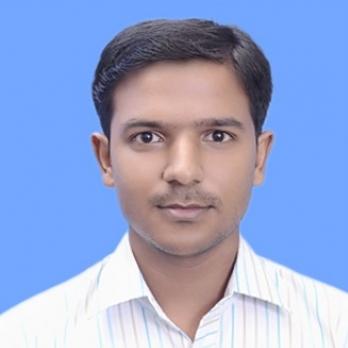 Kuljeet Singh-Freelancer in Noida,India