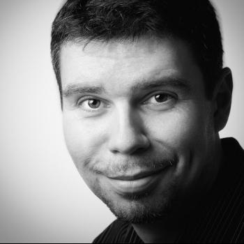 Anton Vasyliev-Freelancer in Kharkiv,Ukraine