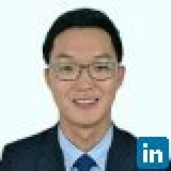 Tae Hyun Dennis Kim-Freelancer in NCR - National Capital Region, Philippines,Philippines