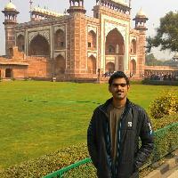 Kg Vinayak-Freelancer in ,India