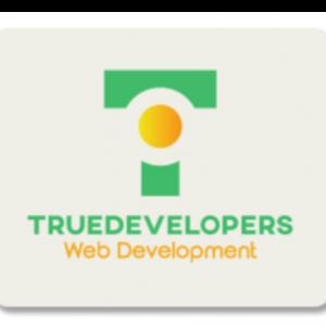 Truedevelopers-Freelancer in Islamabad,Pakistan