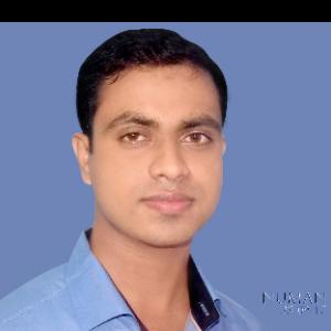 Md Atikur Rahman Numan-Freelancer in Dhaka,Bangladesh