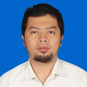 Aditya Nur-Freelancer in Bandung,Indonesia