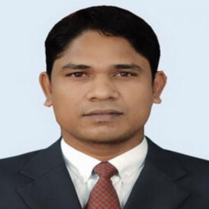 swapon kumar bairagi-Freelancer in Khulna,Bangladesh