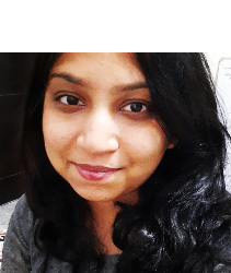 Meghali Garg-Freelancer in BARNALA,India