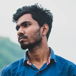 Karan Choudhry-Freelancer in Guwahati,India