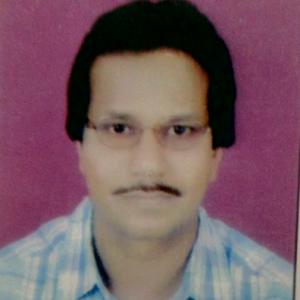 Dayanidhi Nayak-Freelancer in Bhubaneswar,India