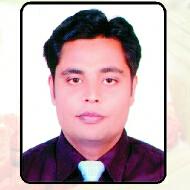 Harshal Sharma-Freelancer in Jabalpur,India
