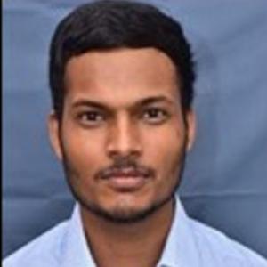 Arun Prajapati-Freelancer in Jaipur,India