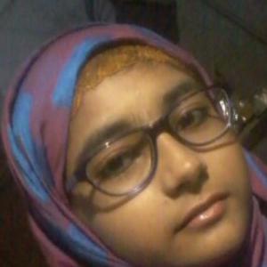 Hayequa Fatima-Freelancer in Aurangabad,India