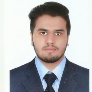 Farhan Anees-Freelancer in Muscat,Oman