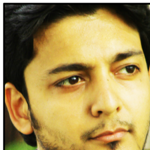 Puneet Prabhakar-Freelancer in East Delhi,India