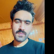 Saqib Taing-Freelancer in Srinagar,India