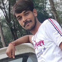Arpan SharmaMP09-Freelancer in Indore,India