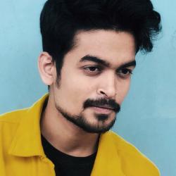 Md Arif Hossain-Freelancer in Chittagong,Bangladesh