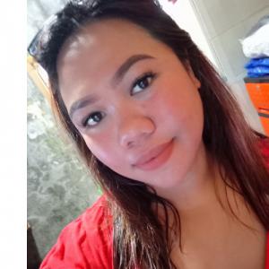 Mary Karren Sale-Freelancer in Ipil Zamboanga Sibugay,Philippines