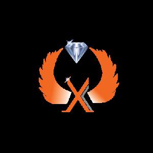 XCugas Technology-Freelancer in Jaipur,India