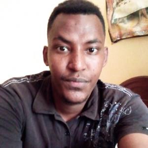 Hawariyaw Pawulos-Freelancer in Addis Ababa, Ethiopia,Ethiopia