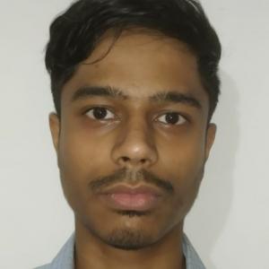 Soumyadeep Dubey-Freelancer in Indore,India